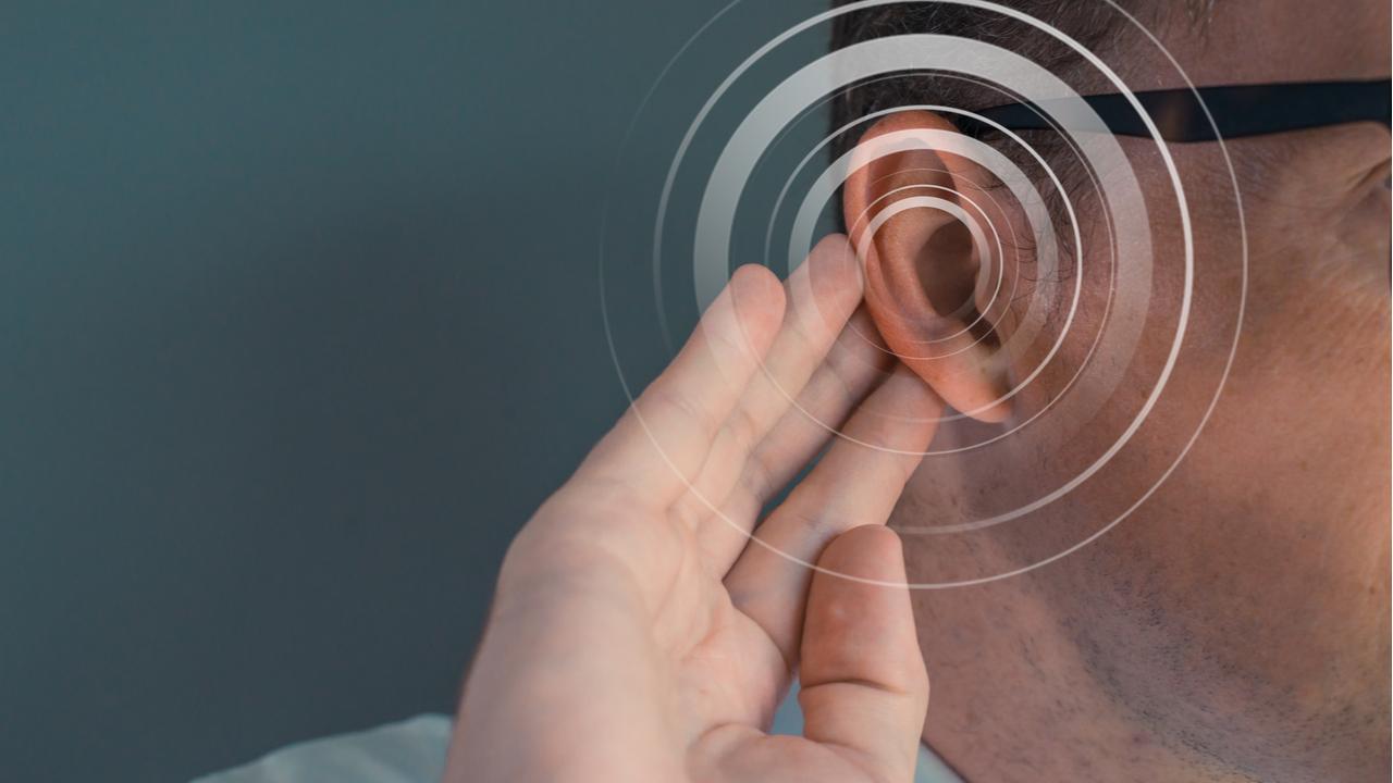 Hearables – Regulatory Trends