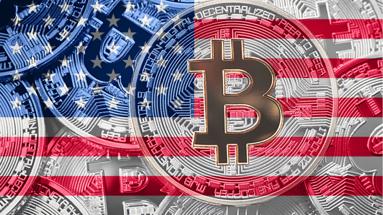 Government must act to choke Bitcoin ransom payouts, say experts