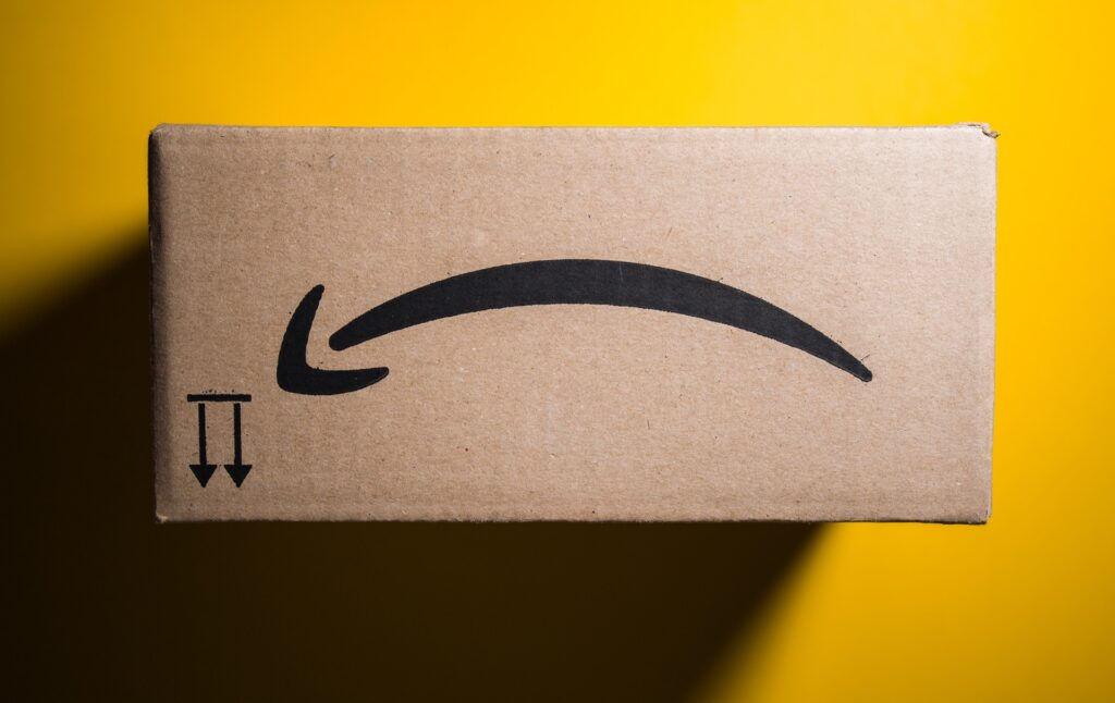 Amazon HR hits keep on coming, as US agency calls out sacking blunder