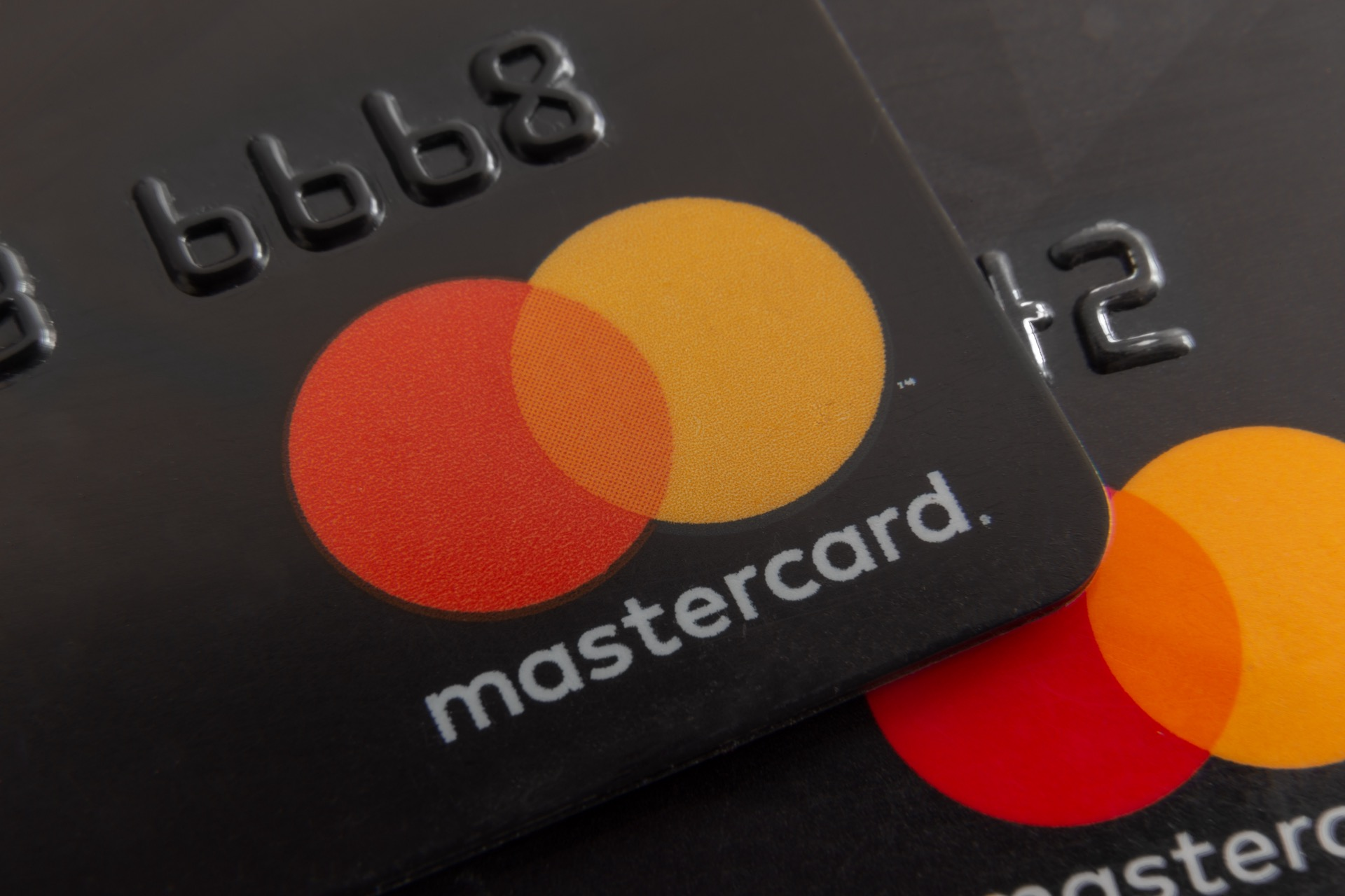 Mastercard muscles up on fraud, buys regtech firm Ekata for $850m