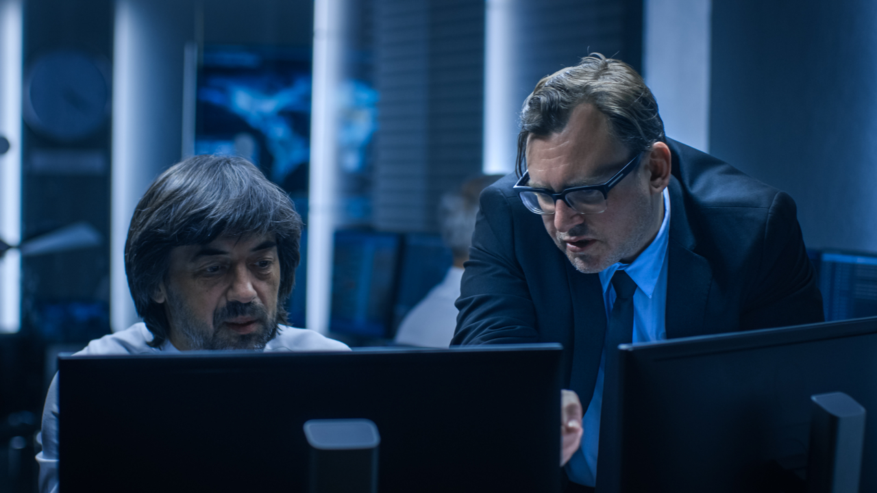 CISO budgets strained as cybercrooks ramped up attacks during Covid-19