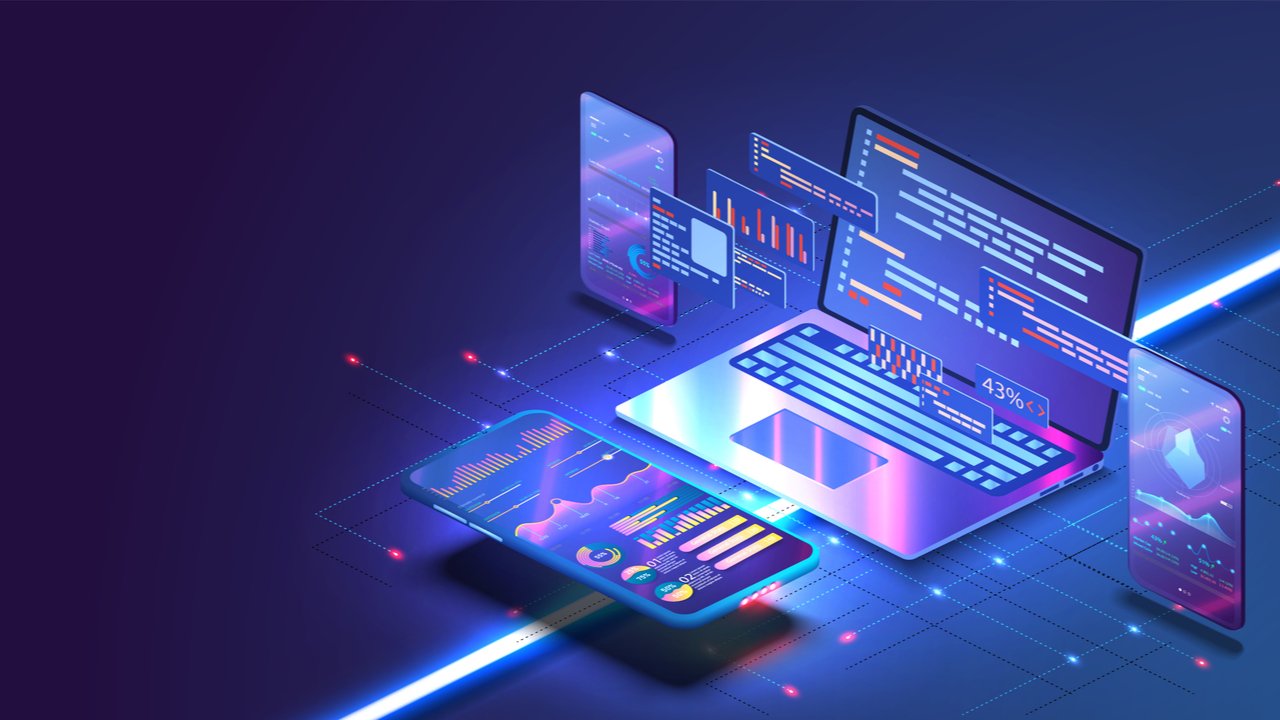 Software Defined Everything: Technology Trends