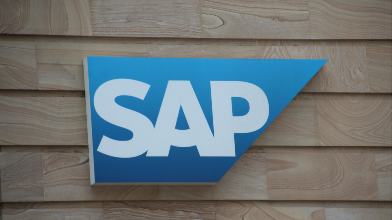Don't be a sap, says SAP, actually patch these vulnerabilities