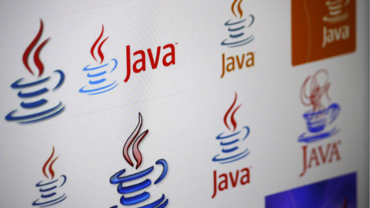 """Java wars: Supreme Court rules Google use of Oracle APIs is """"fair"""""""