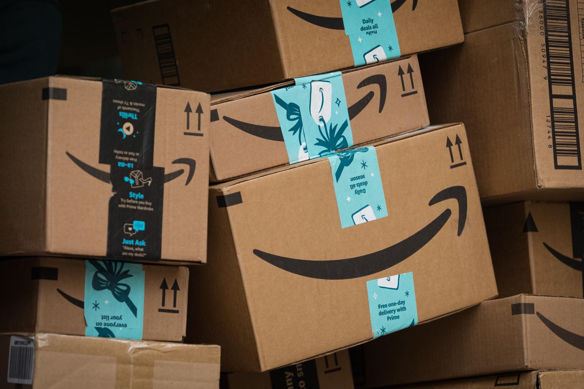 Amazon delivers defeat against union efforts but still faces HR challenges