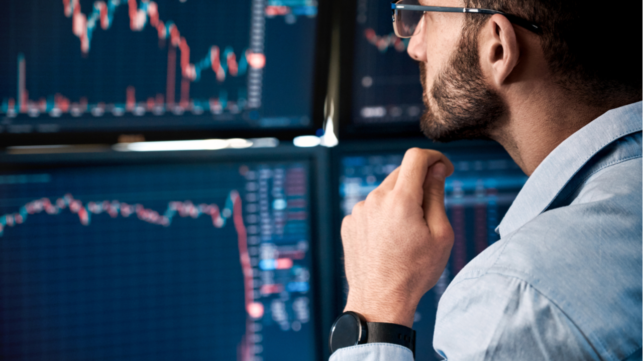 Could Darktrace governance issues impede forthcoming IPOs?
