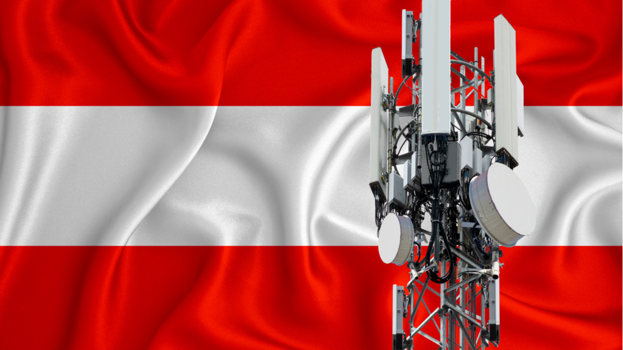 High-speed fiber and cable to make up 57% of fixed broadband in Austria in 2025