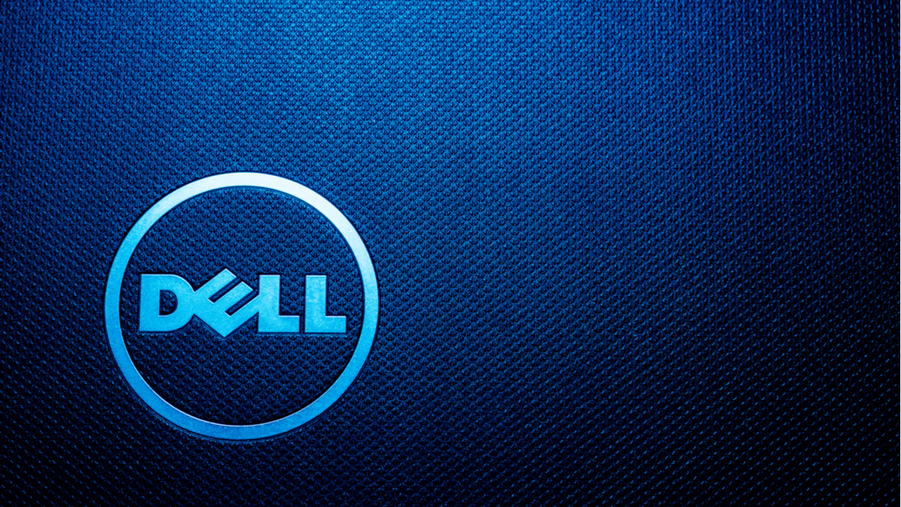 Dell spins off VMware, loading it with debt to pay off its own