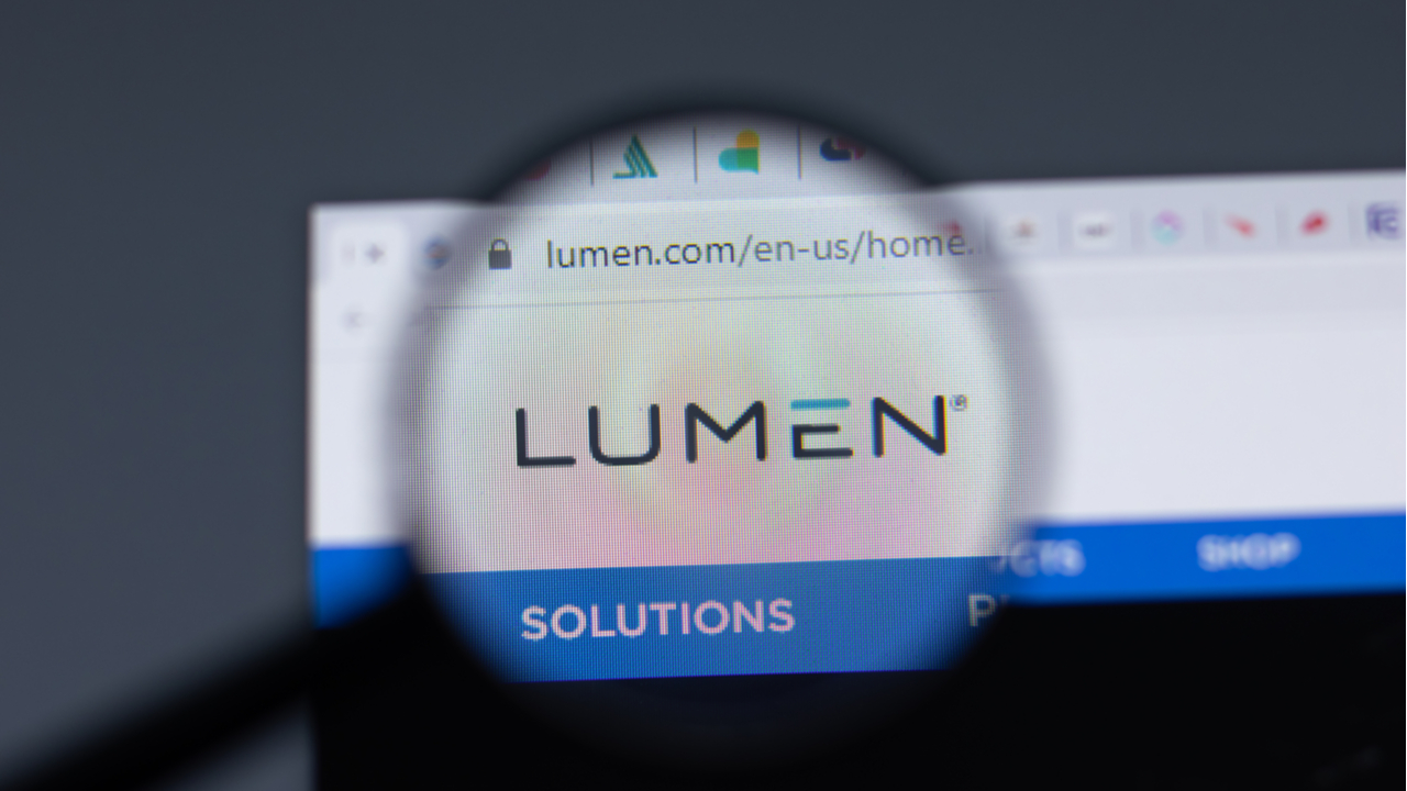 T-Mobile US Lumen alliance combines 5G and edge – is merger next?