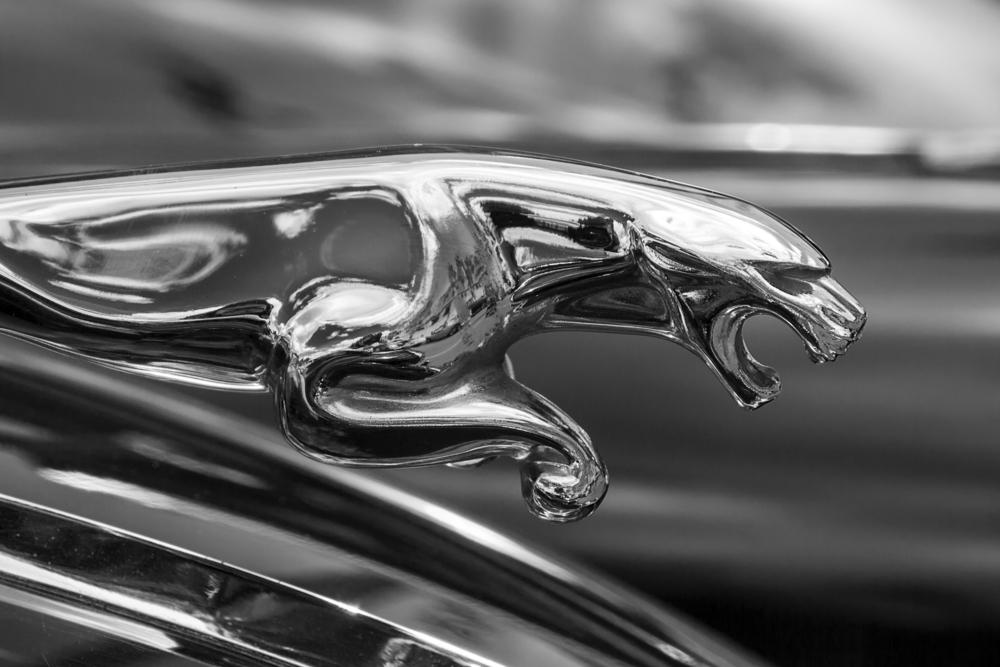 Chip shortage closing two Jaguar Land Rover plants