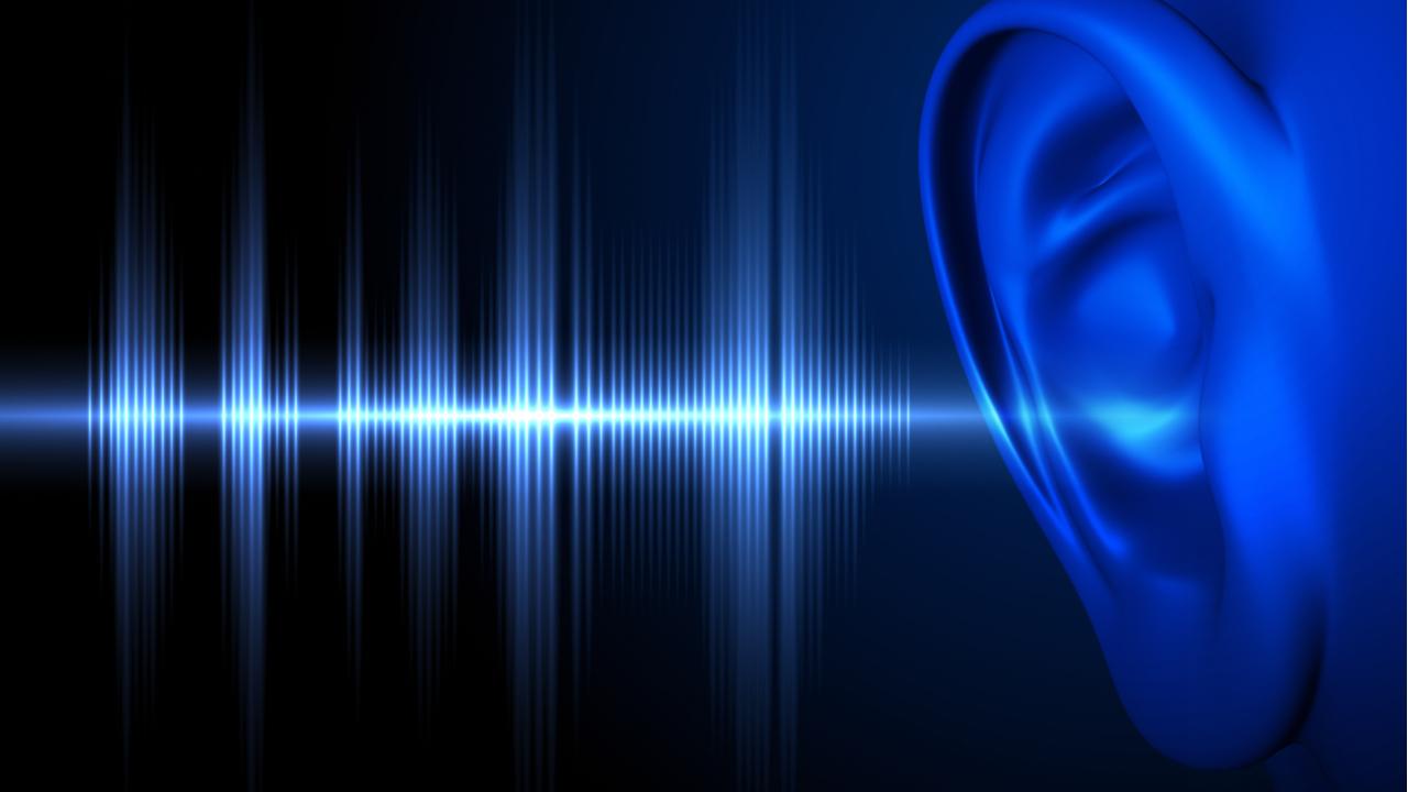 Hearables – Macroeconomic Trends