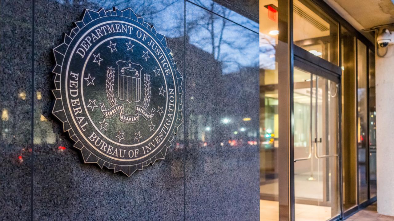 FBI and NSA move to protect Microsoft Exchange Server