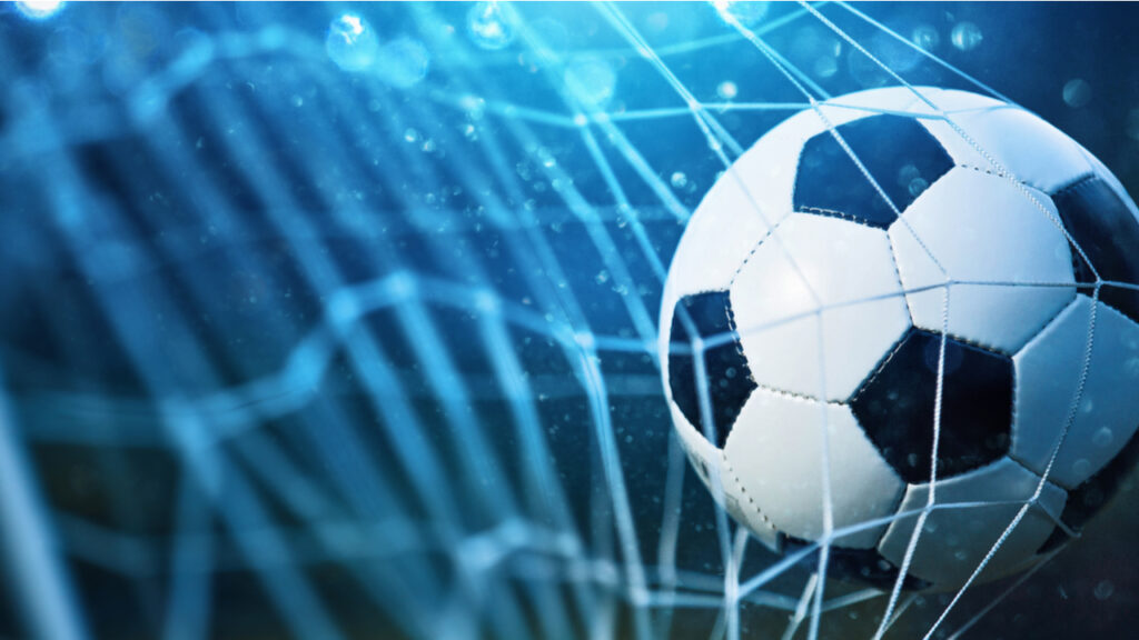 Leading football clubs' European Super League plans collapse