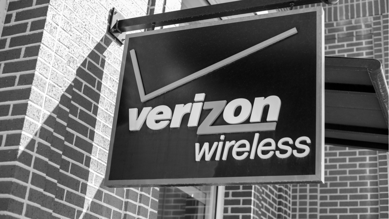 Verizon Wireless partners with Hoy Health to engage and attract 5G users