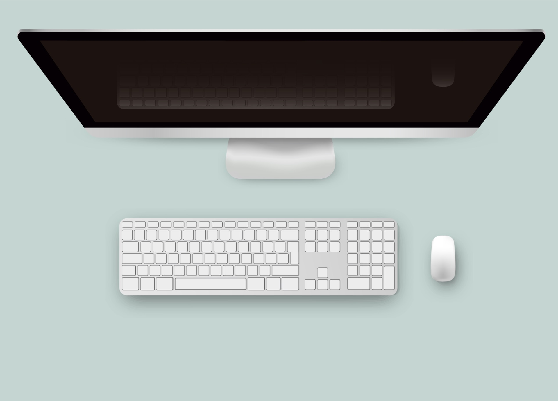 Patch your iMac or yours may be the Apple that spoils the bunch