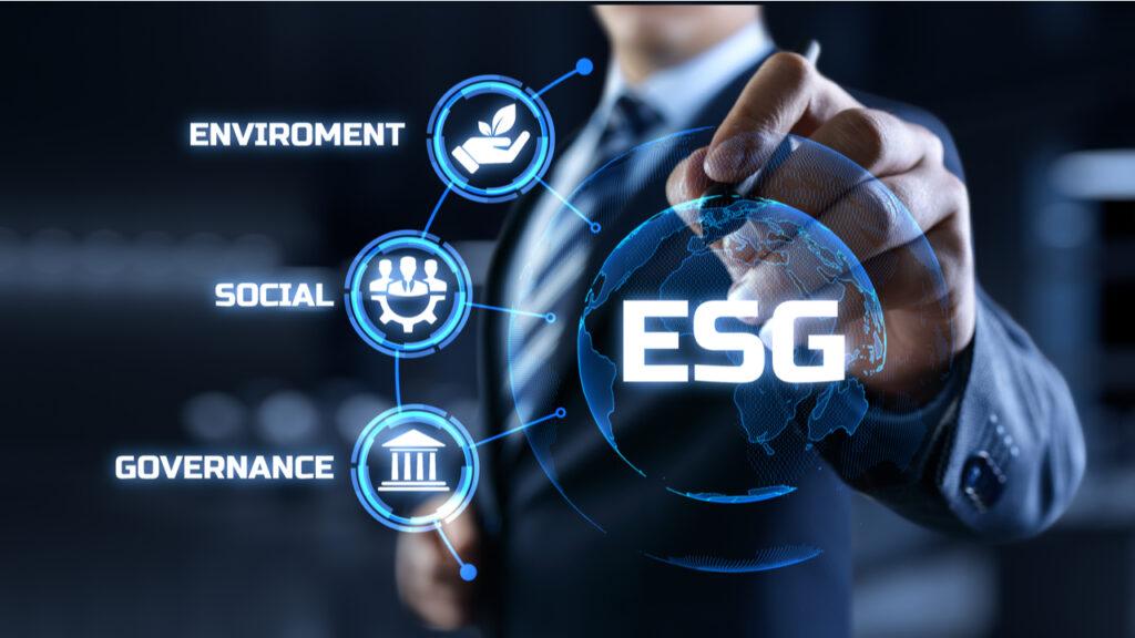 Environmental factors most important among ESG: Poll
