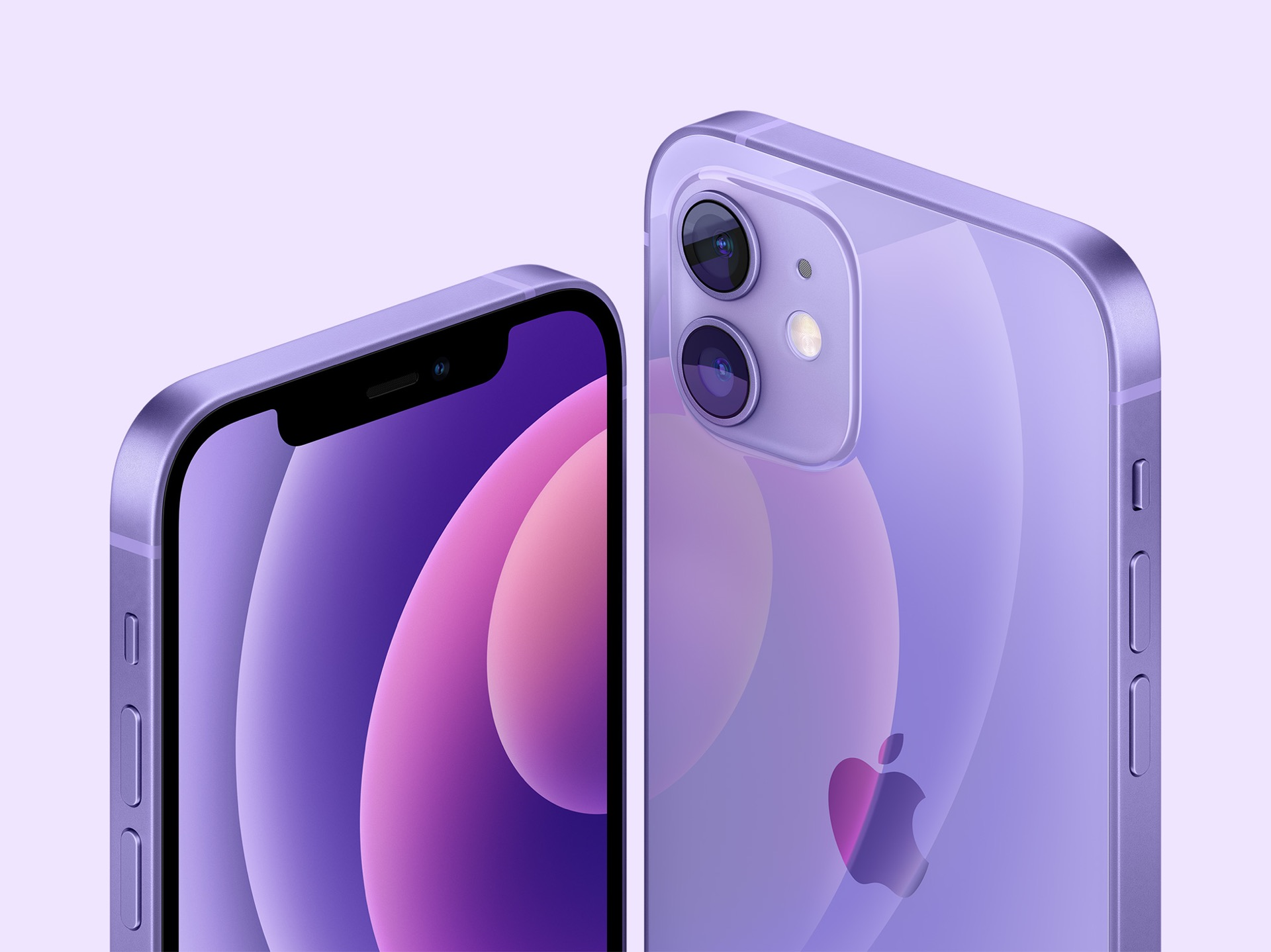 Covid-19 causes 50% productivity drop at iPhone 12 factory in India