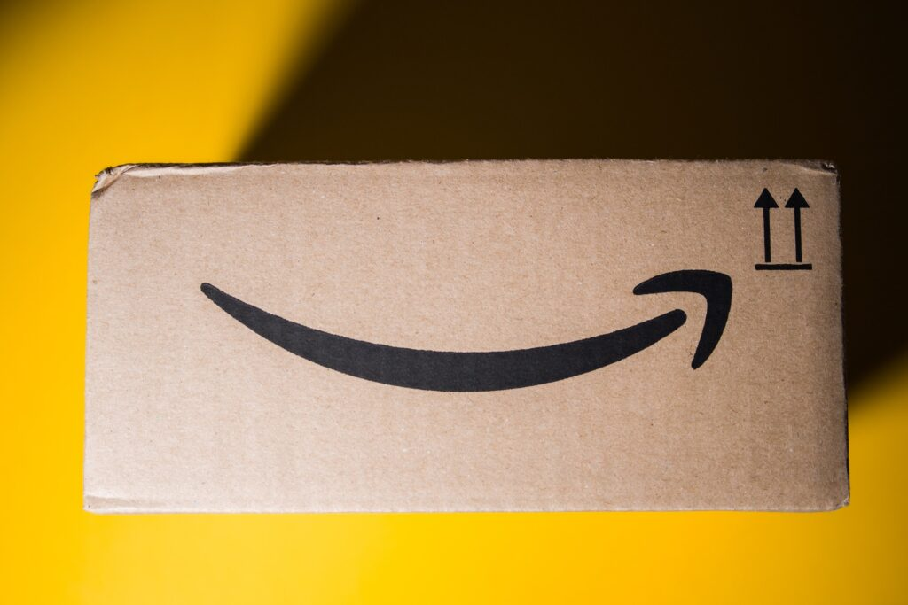 Amazon anonymous: Bezos' boys won't know the names of witnesses in union-bash hearing