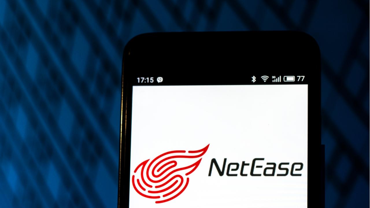 Easy like Sony Music – Major China music app NetEase sidesteps Tencent