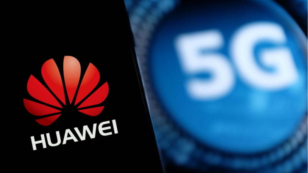 India joins Five Eyes on 5G, bans China from trials