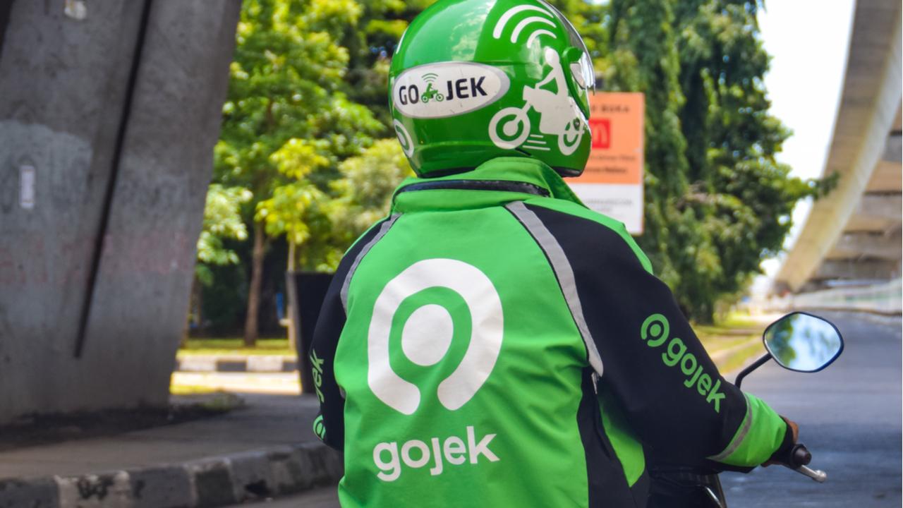 Gojek and Tokopedia merge to become Indonesian powerhouse GoTo