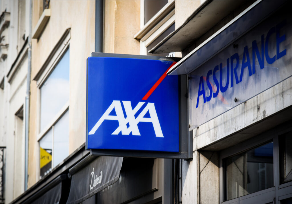 AXA faces ransomware demand after suspending ransom coverage to victims