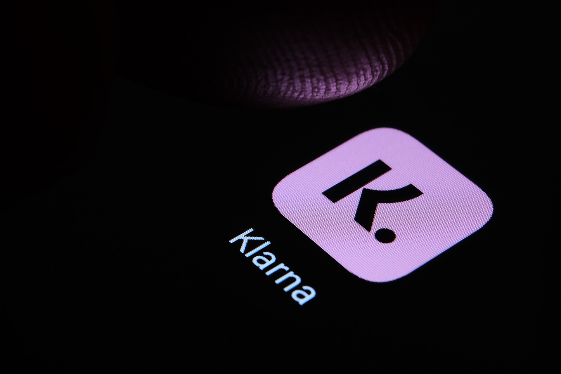 """Klarna down after """"self-inflicted incident"""" apparently lets 9,500 users see others' accounts"""