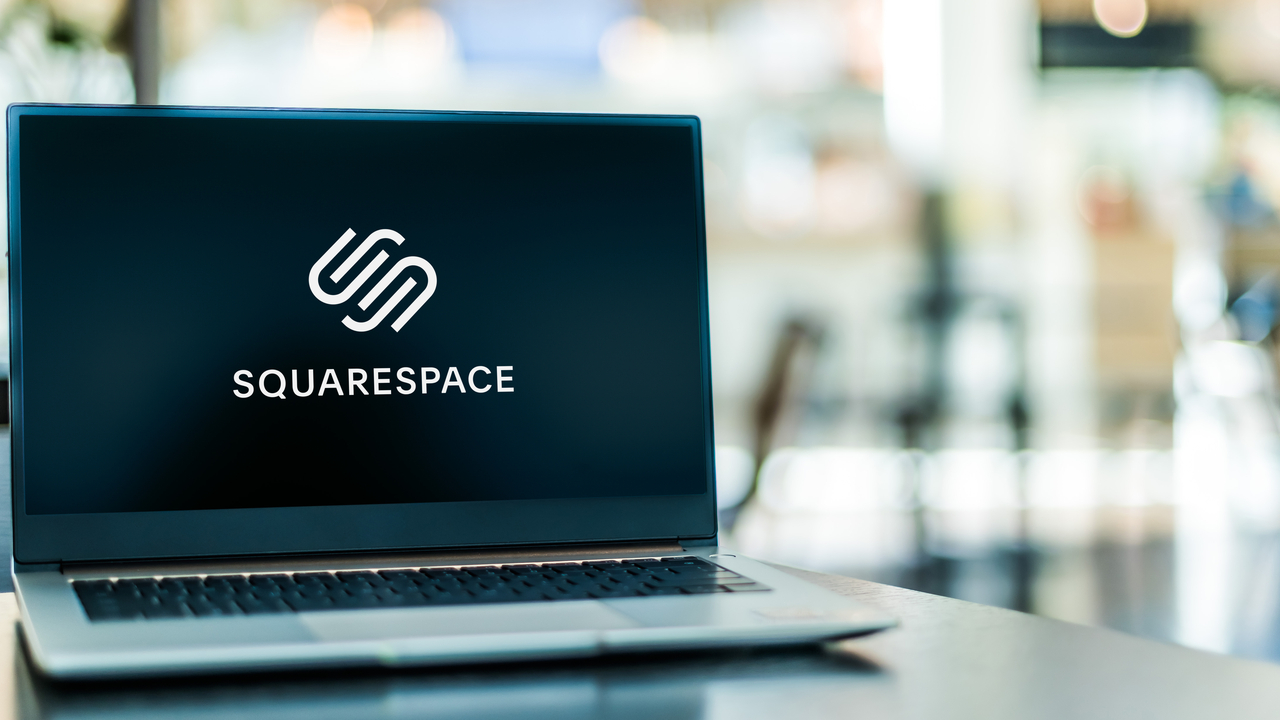 Squarespace aims to avoid IPO rollercoaster, opts for NYSE direct listing
