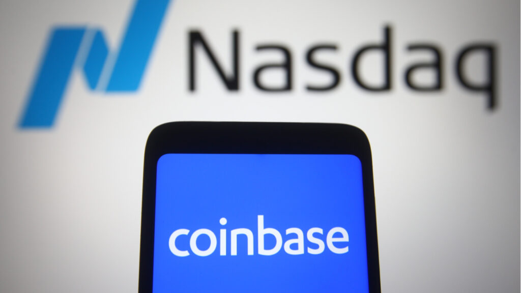 Coinbase listing to pave way for a flurry of crypto IPOs