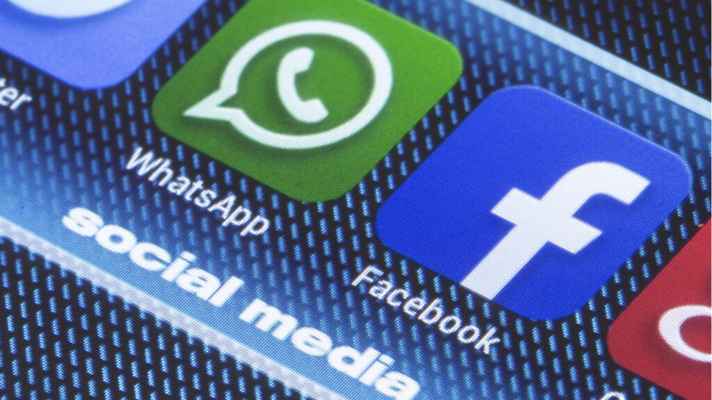 New Indian government policies may create turmoil for social media