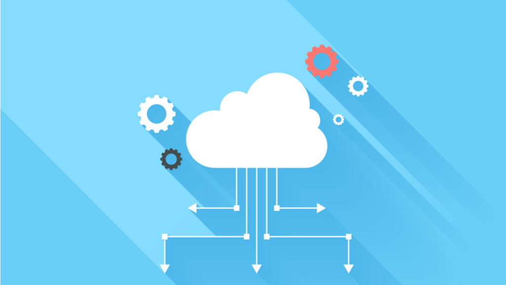 More clouds now have an Azure lining but AWS revenue still stratospheric