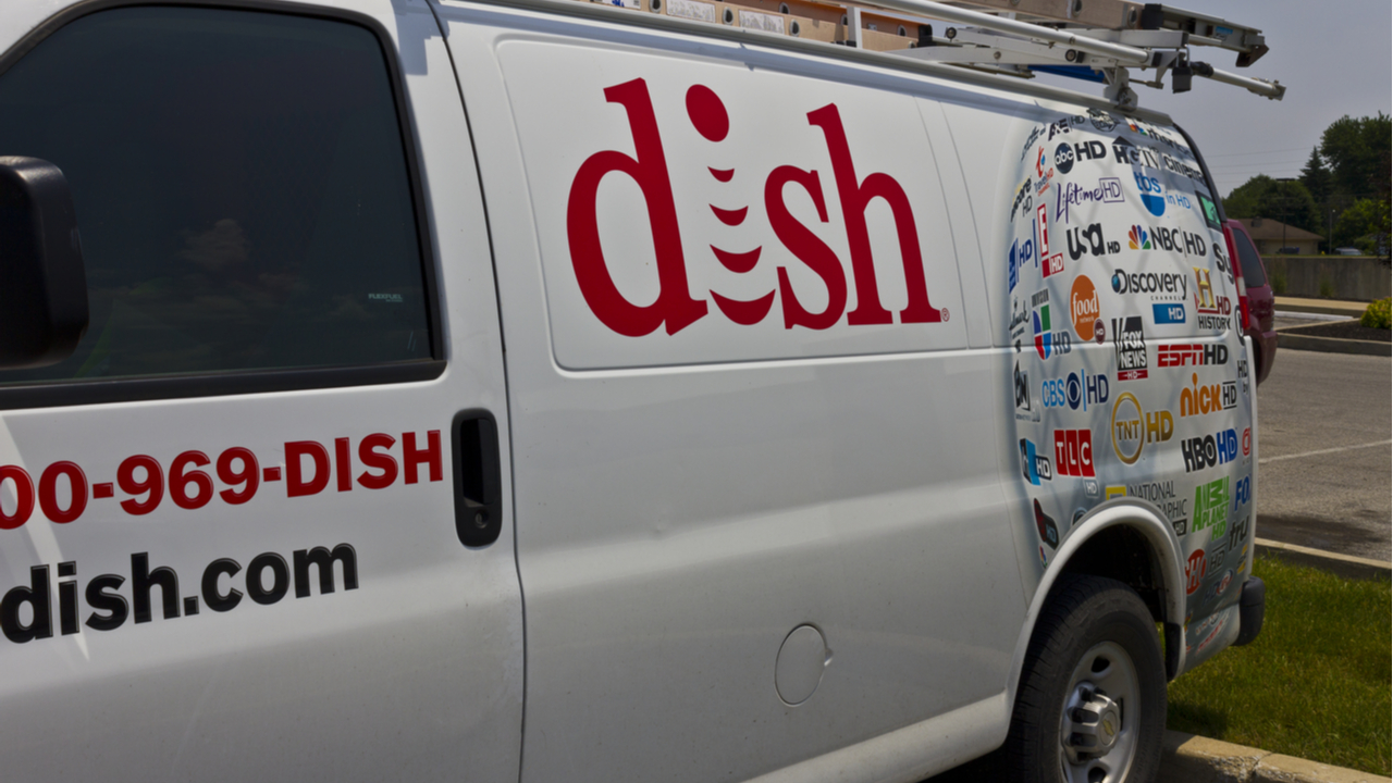 Dish Networks closer to 5G network with Oracle deal, but skepticism remains