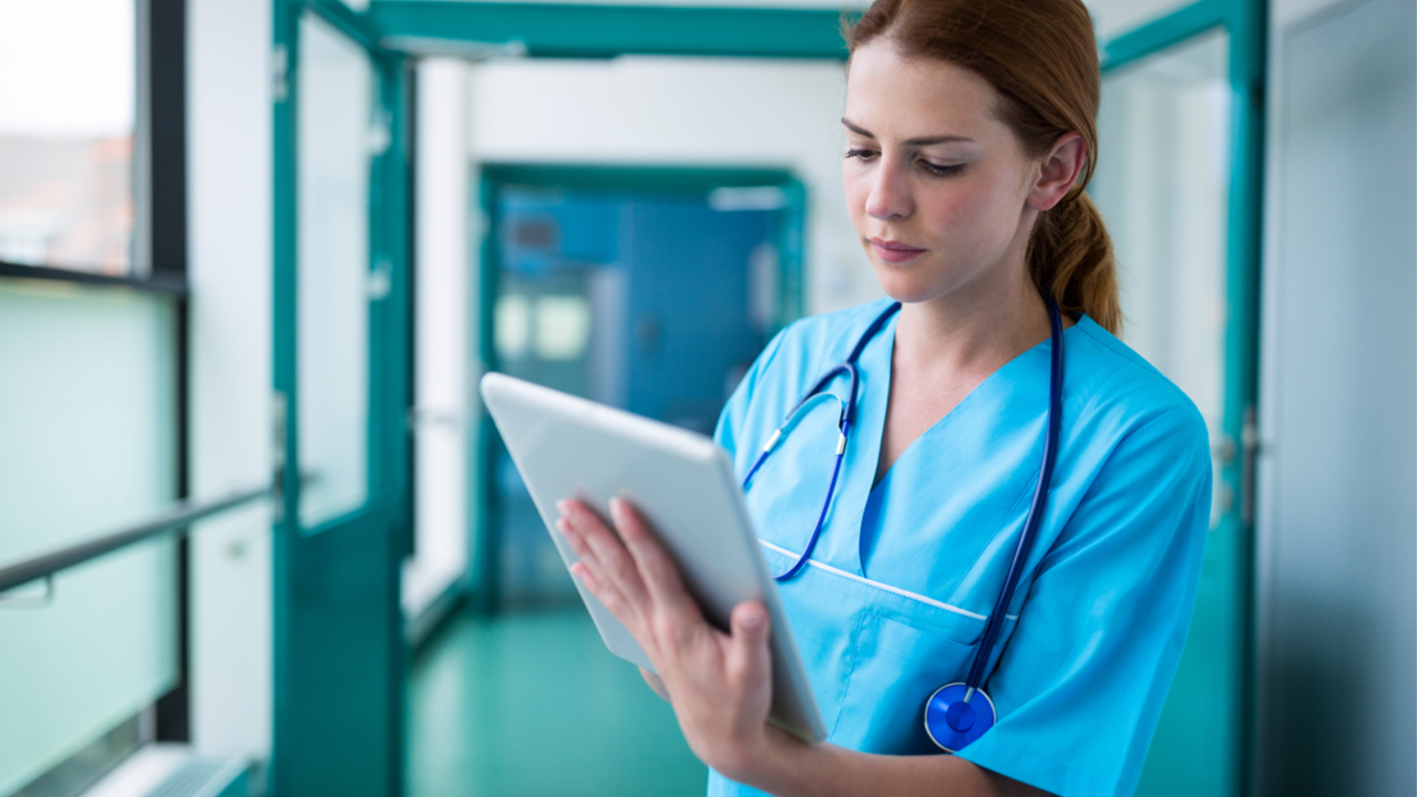 HSE ransomware crooks: Hand over $20m in bitcoin or we publish all Irish private medical data