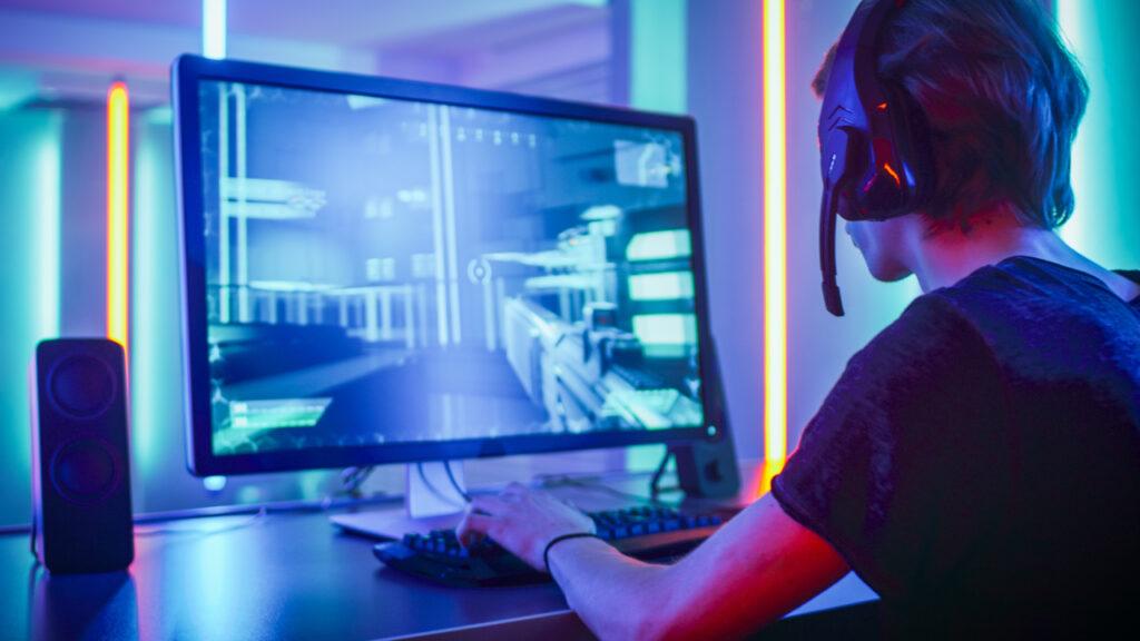 Cloud Gaming: Regulatory Trends