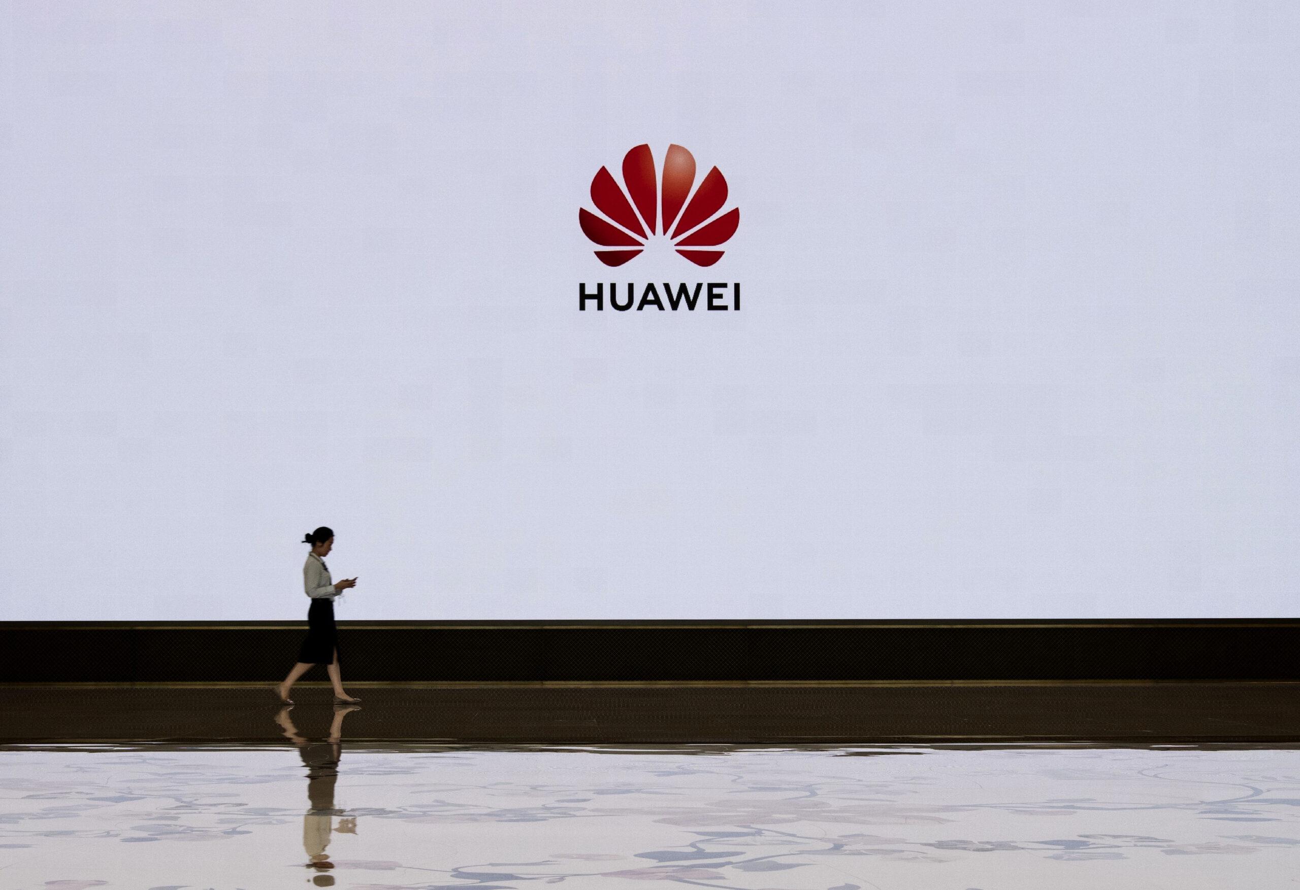 Fabless and fabulous: No way Huawei shuts down money-bleeding chip unit