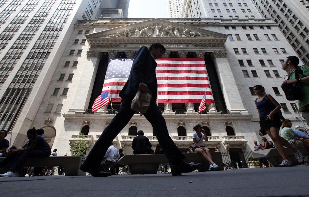 China crackdown dingdong: Dingdong, Manbang, Miss Fresh take IPOs to the US