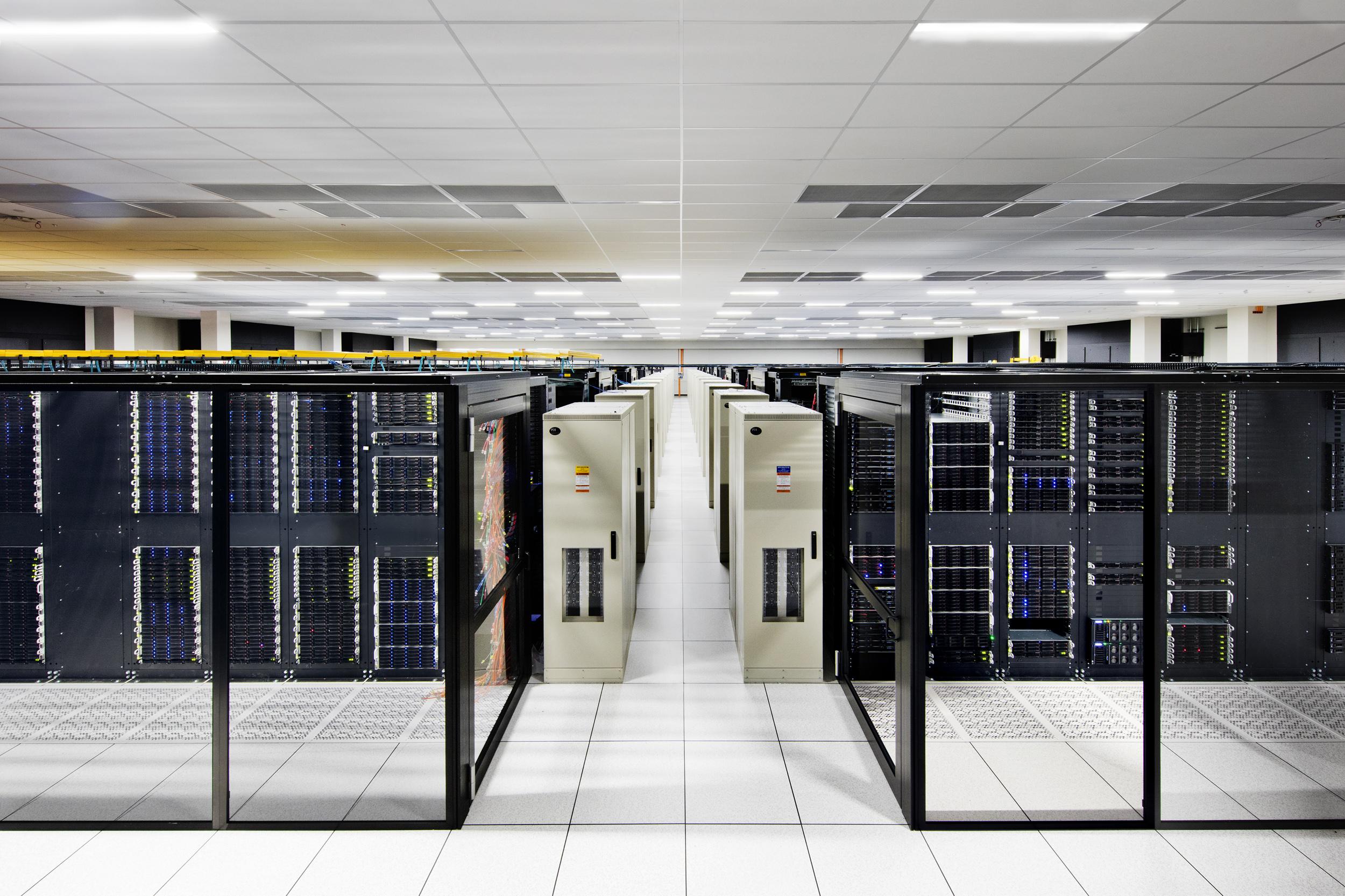 """US government has no jurisdiction over IBM Europe,"" says Big Blue"