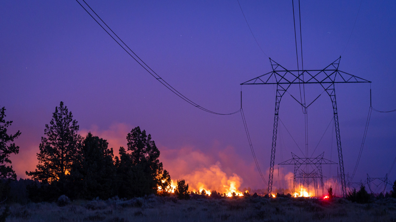 Digital twins in energy are powerful and putting out fires