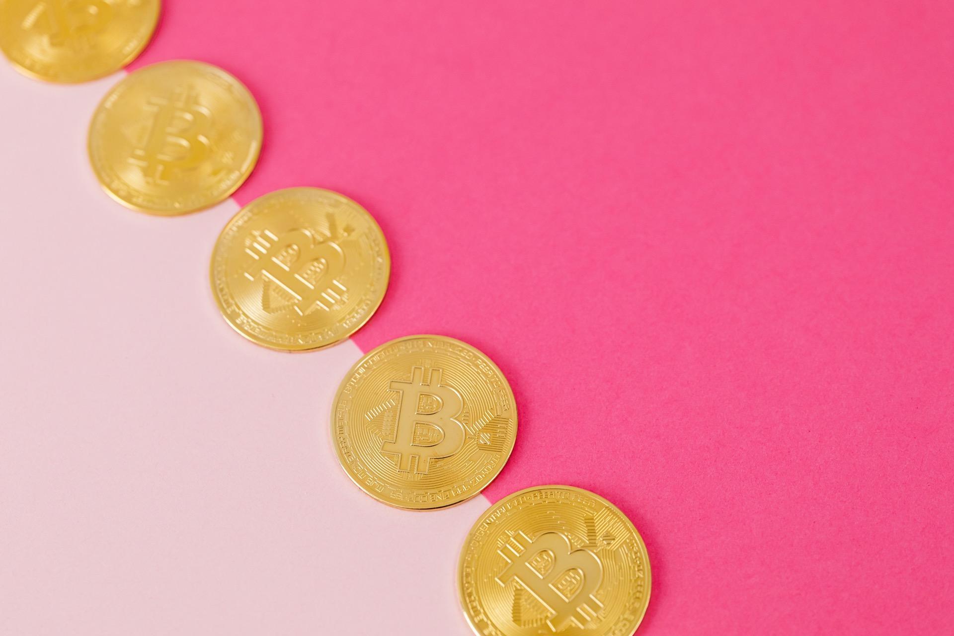 El Salvador adopts bitcoin as legal tender as other countries ban crypto