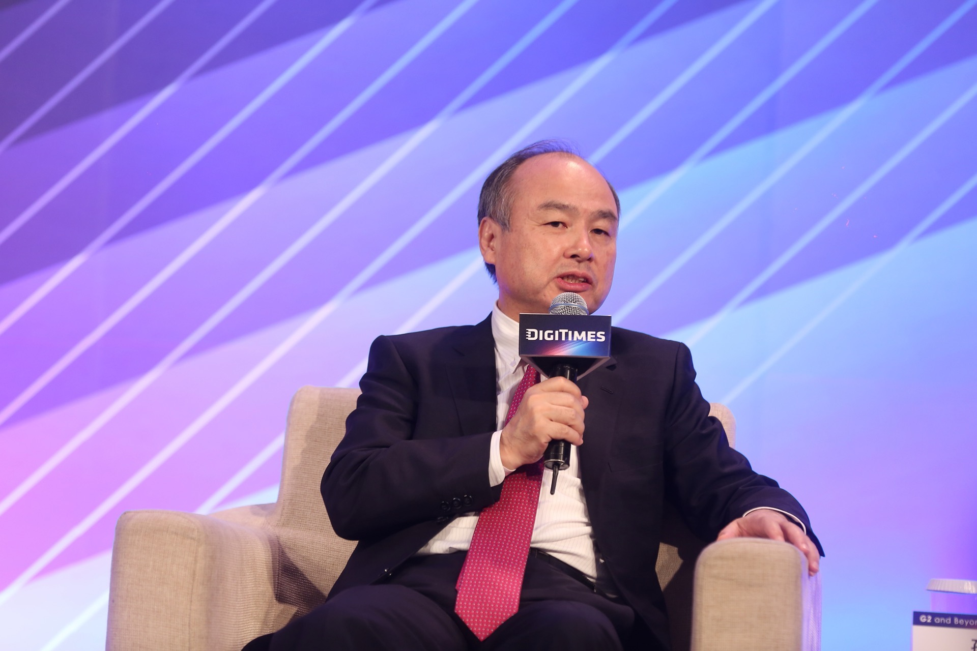 SoftBank curse continues with proptech unicorn Katerra going belly up