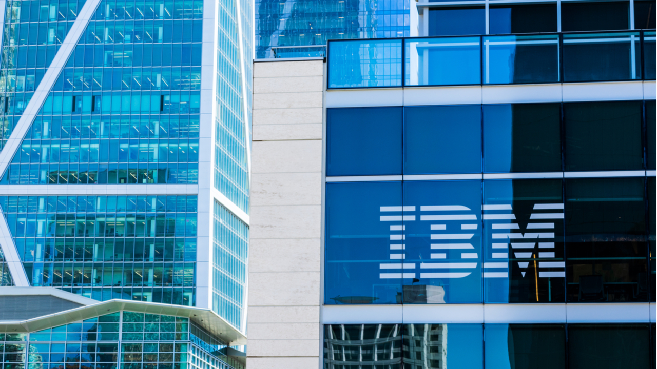 IBM expands telco stake with Verizon and Telefónica 5G deals