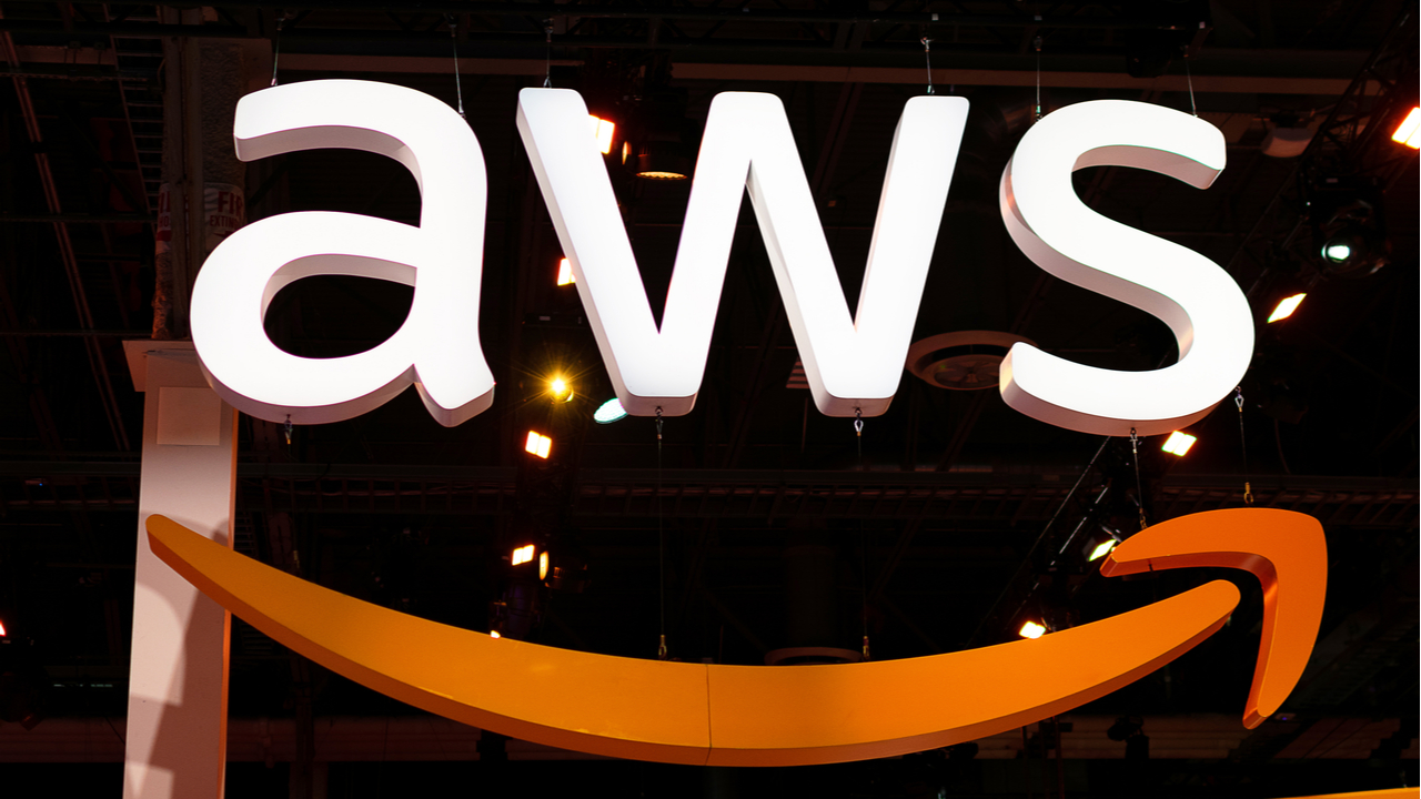 Amazon's $3.4bn Spain data centres latest move in game for cloud supremacy