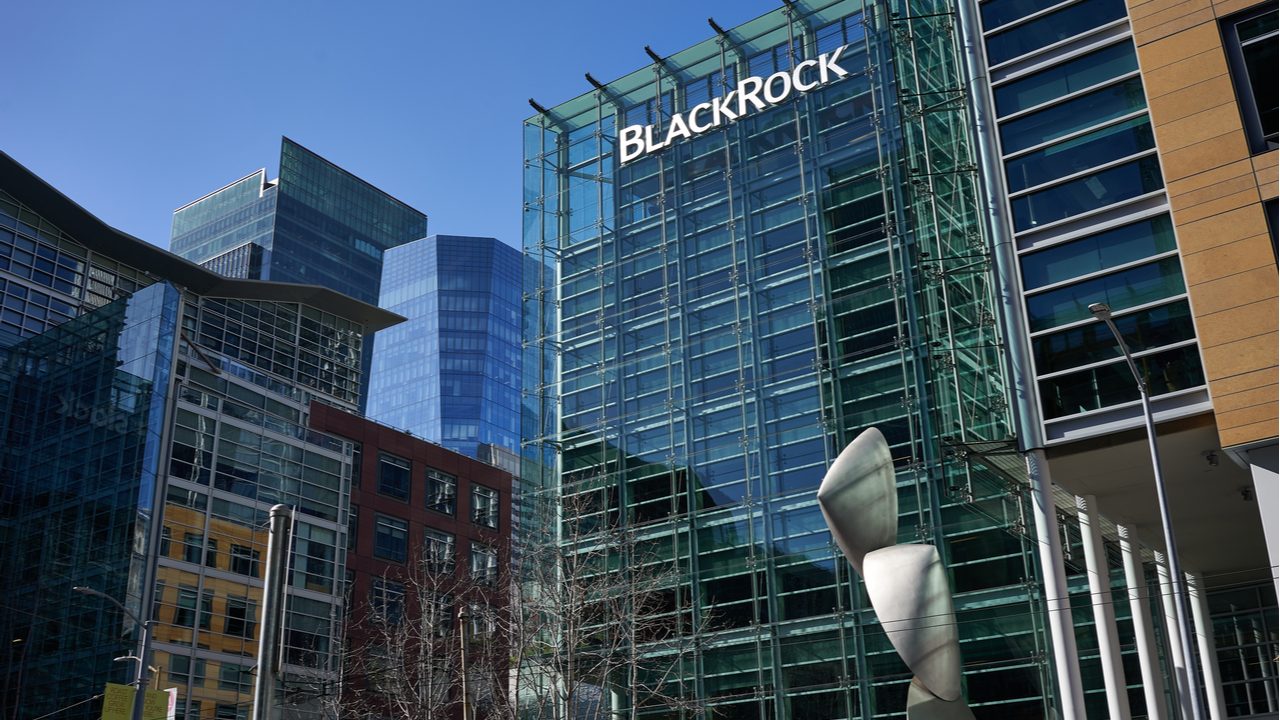 BlackRock acquires Baringa Partners' Climate Change Scenario Model