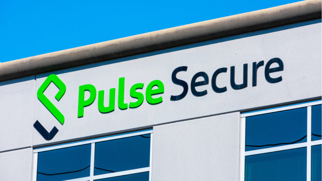 Pulse Secure cyberattack affected critical US targets – report