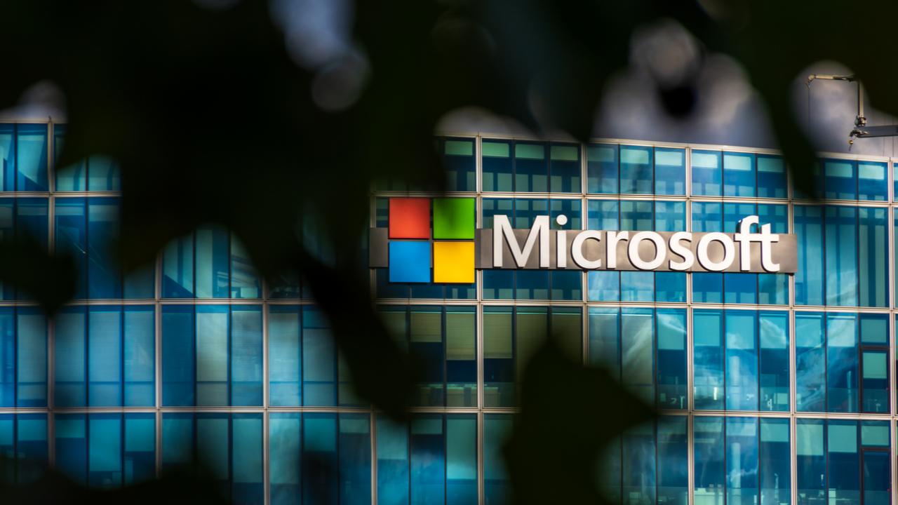 SolarWinds hackers strike again: Kremlin-backed group hits Microsoft customers