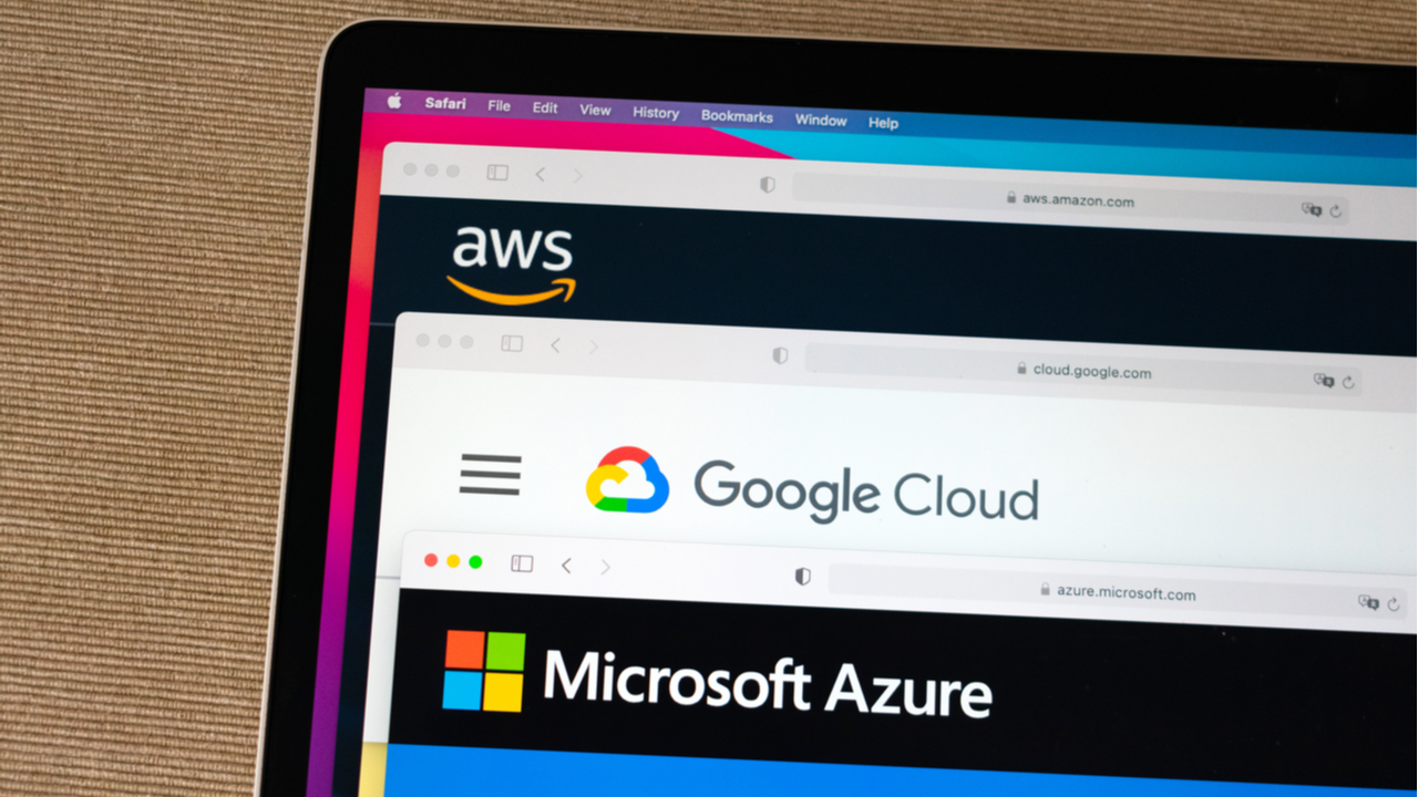 EU probe into AWS and Microsoft Azure could spell cloud migrations