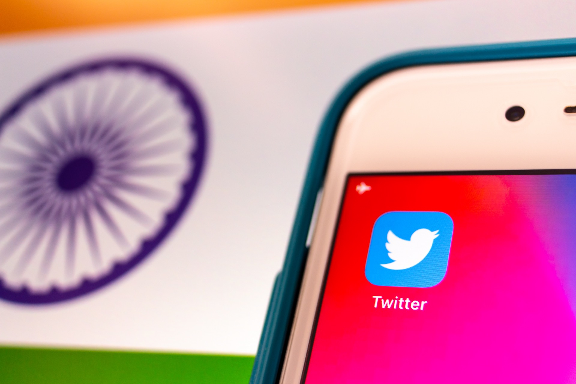 Silicon Valley vs India: Twitter ordered to obey new takedown rules