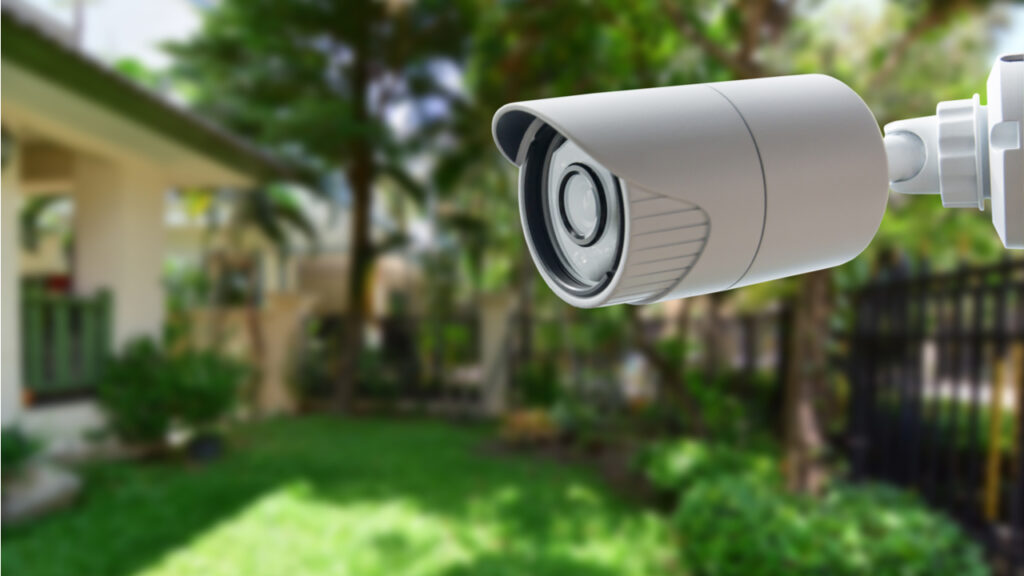 ThroughTek vulnerability lets attackers access security camera video feeds