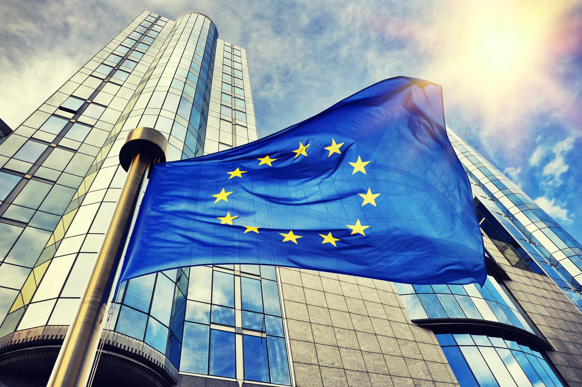 All EU data cops can now investigate Big Tech, not just the Irish