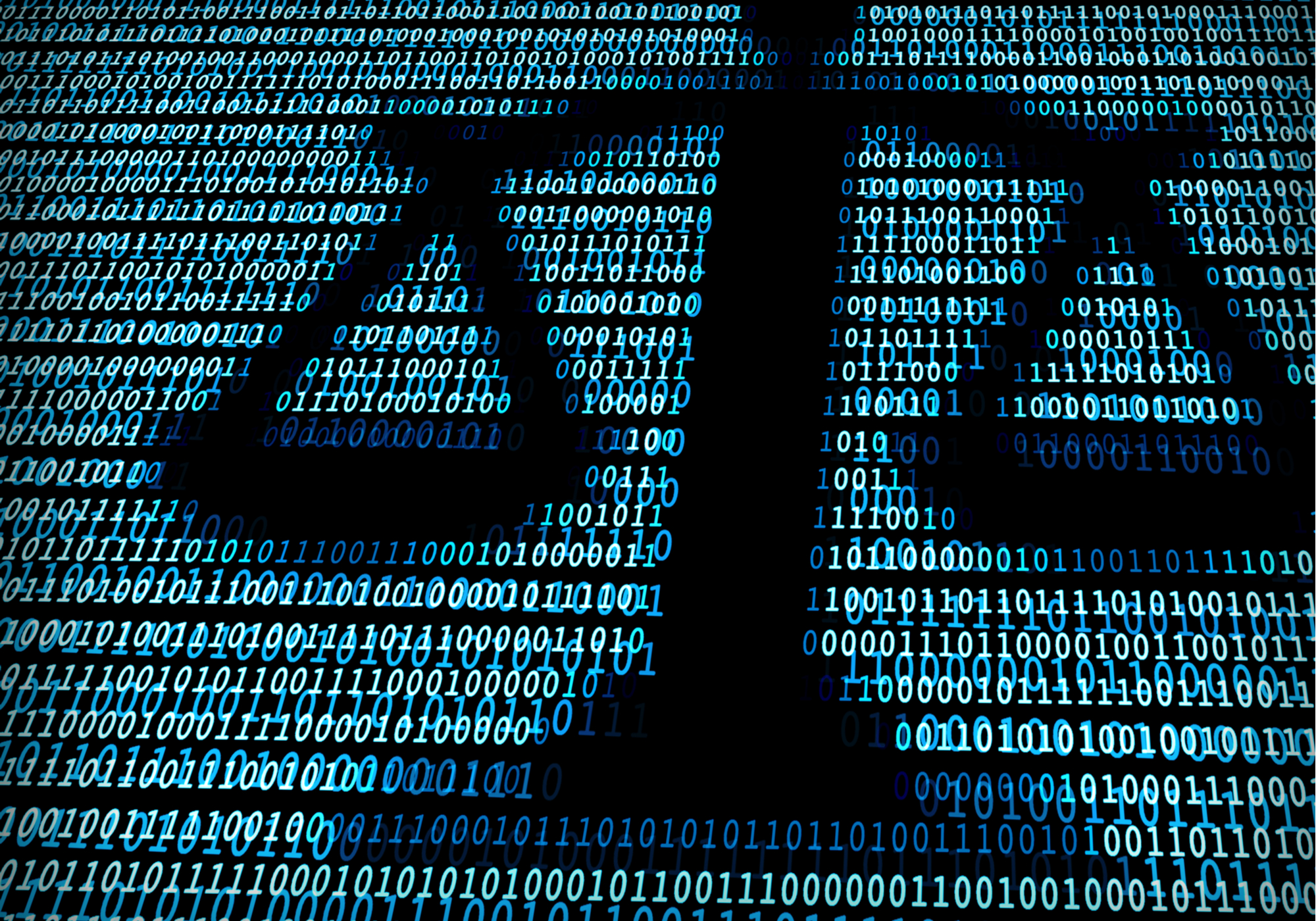 US Supreme Court curtails scope of hacking law